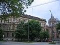 Sinagoga Fabric Timisoara1.jpg