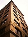 Sinclair Building in downtown Tulsa, Oklahoma.jpg