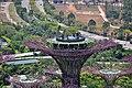 Singapore - panoramio (123).jpg