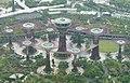 Singapore - panoramio (95).jpg