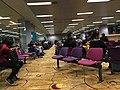 Singapore Changi Airport 1 2017-08-30.jpg