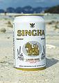 Singha beer 3.jpg
