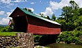 Sinking Creek Covered Bridge.JPG
