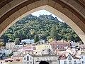 Sintra summer castle (48783173701).jpg