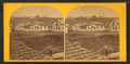 Siox City, Iowa, 1868, from Robert N. Dennis collection of stereoscopic views.png