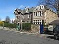 Sir James McKay House - geograph.org.uk - 740062.jpg