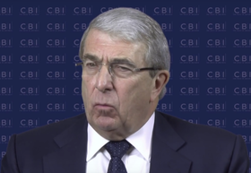 Sir Roger Carr 2011.png