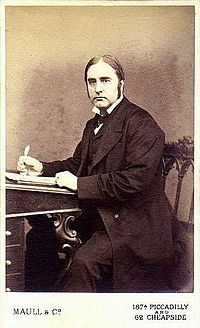 Sir William Gull.jpg