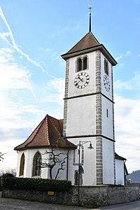 Siselen ref Kirche 01.jpg
