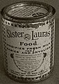 SisterLaurasBW.jpg