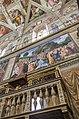 Sistine Chapel ceiling 01.jpg