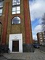 Site of Gainsborough Film Studios, Poole St, Hoxton, London N1 5EE (2).jpg