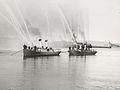 Sjødampsprøyte 1 og 2 (1914).jpg