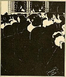 Skämtbilden och dess historia i konsten (1910) (14764644442) .jpg