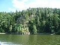 Skaliska pod Plešickou tvrzí-alibaba - panoramio (1).jpg