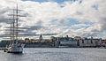 Skeppsholmen (15731453978).jpg