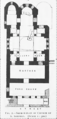 Sketch Plan of Church of S. Stephen, Triglia (FW Hasluck).png