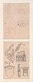 Sketches, Volume one MET DP-14079-006.jpg