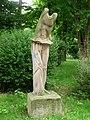 Skulptur-Jockgrim-01.JPG