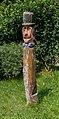 Skulptur - Spielplatz Sägmüllermatte - Lichtental 01.jpg