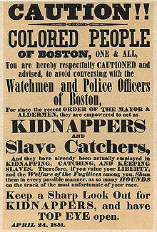 external image 220px-Slave_kidnap_post_1851_boston.jpg