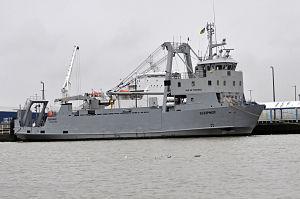 Sleipner (Ship) 01 by-RaBoe 2012.jpg
