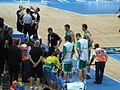 Slovenia vs. Great Britain at EuroBasket 2009 (06).jpg