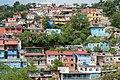 Slums in Caracas.jpg