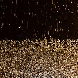 Slush on window - night.jpg