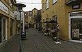 Smøge i Randers 1.jpg