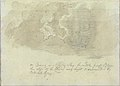 Smaller Italian Sketchbook (containing 43 drawings on 44 leaves) MET DP220228.jpg