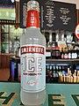 Smirnoff Ice Original.jpg