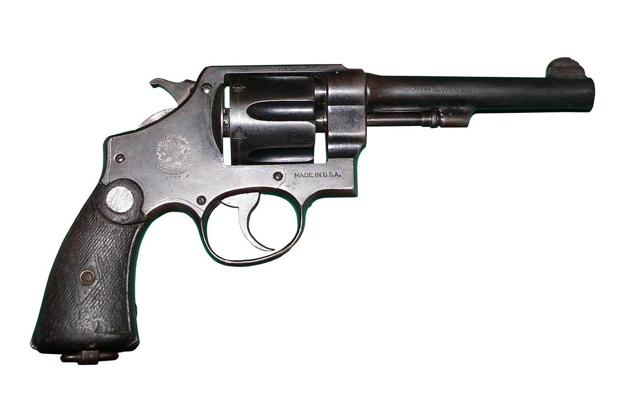 Smith-et-Wesson-1917-p1030108.jpg