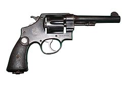 Smith-et-Wesson-1917-p1030108.jpg
