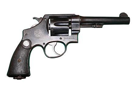 450px-Smith-et-Wesson-1917-p1030108.jpg