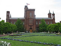 Smithsonian Castle.jpg