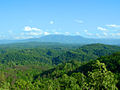 Smoky-Mountains-View2.jpg