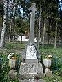Smolenice pamätník na Jahodníku.jpg