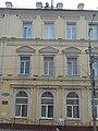 Smolensk, Bolshaya Sovetskaya Street 18 - 3.jpg