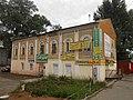 Smolensk, Kashena Street, 3 - 03.jpg