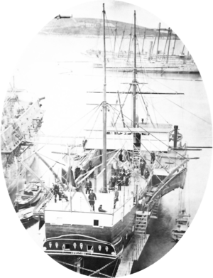 Sms vulcan in pola.png