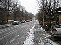Snöslask1 lund.jpg