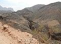 Snake Gorge (36330695573).jpg