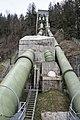 Snoqualmie Falls Hydroelectric Plant 701.jpg