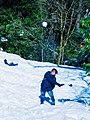 Snowfall At tungnath .jpg