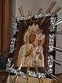 Sobor-katedralnyi-lviv-03.JPG