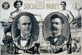 Socialist Party Eugene Debs 1904 campaign poster.jpg