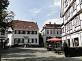 Soest, Germany - panoramio (11).jpg