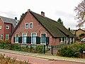 Soest, Steenhoffstraat 40 GM0342wikinr166.jpg