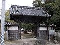 Sogan-ji Kazo Saitama 05.jpg